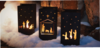 Nativity luminaries
