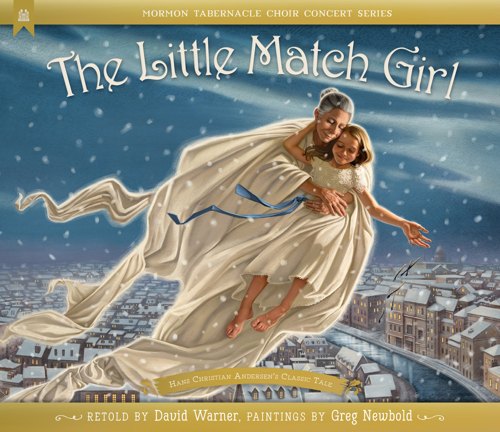 The Little Match