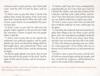 Bk mormon reader spread 5