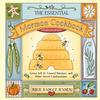 Essential mormon cookbook combined edition