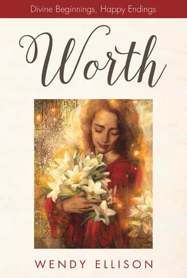 Worth divine beginnings