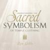 Sacred symbolism