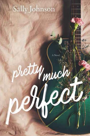 Pretty much perfect