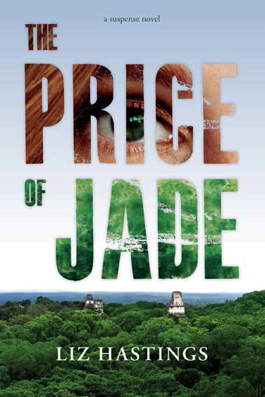 The price of jade