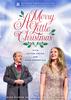 A merry little christmas dvd