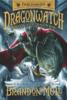 Dragonwatch vol 2 wrath of the dragon king