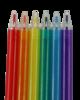 Scripture markers pencils3