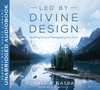Led by divine design bcd