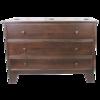Kirtland series blanket chest 1
