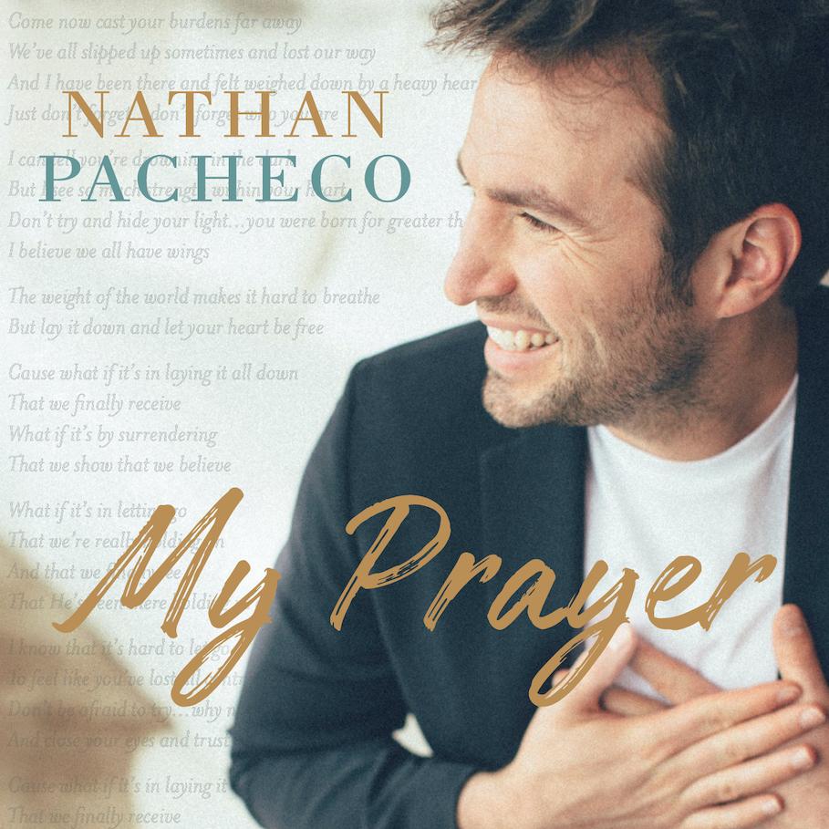 My Prayer - Deseret Book