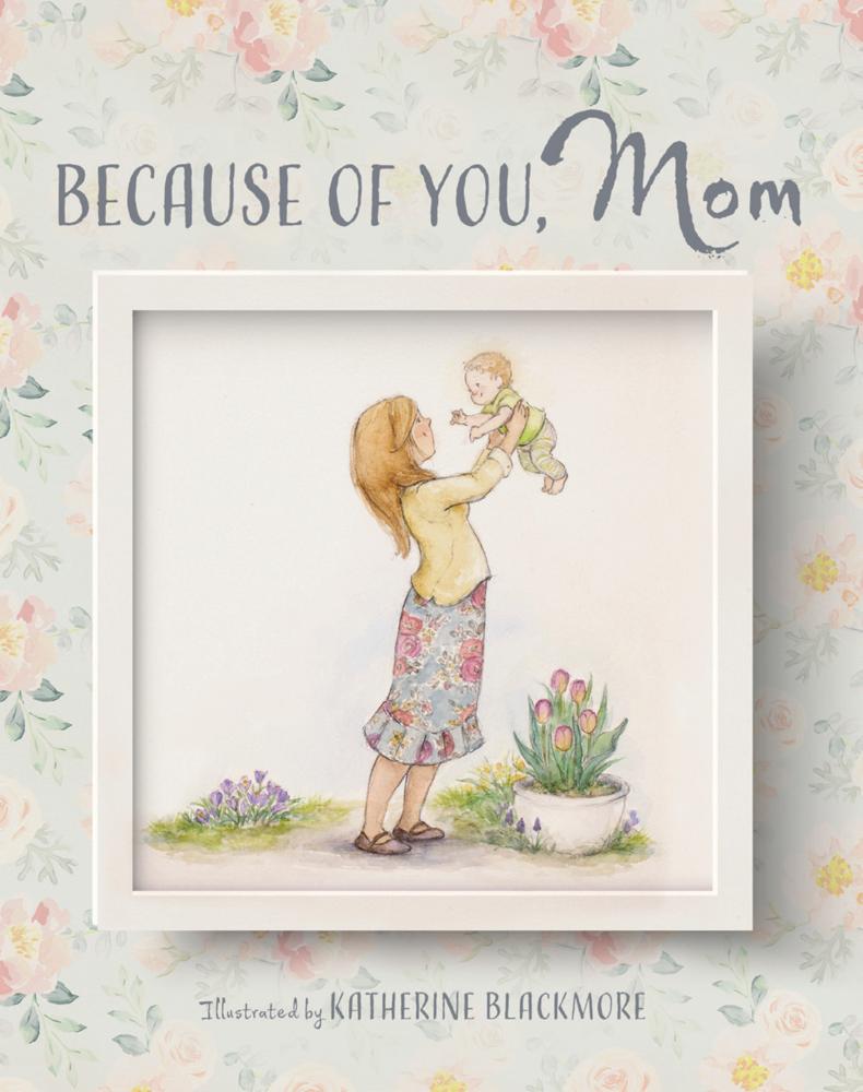 15 Meaningful Mother's Day Gift Ideas + Free Printable Cards