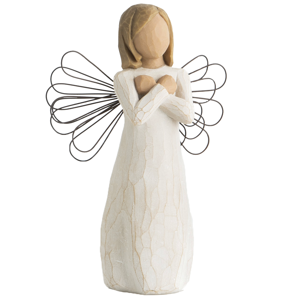 touching gifts for those that are grieving