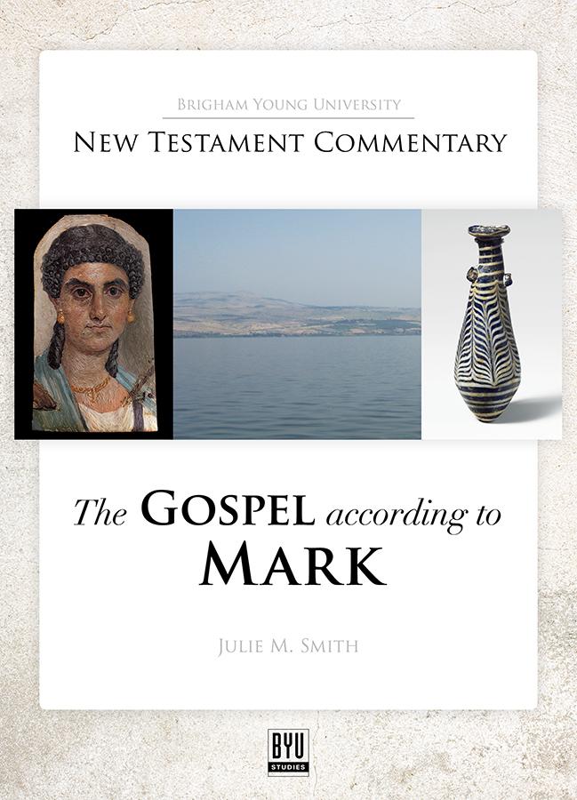 Smithmarkebookcover