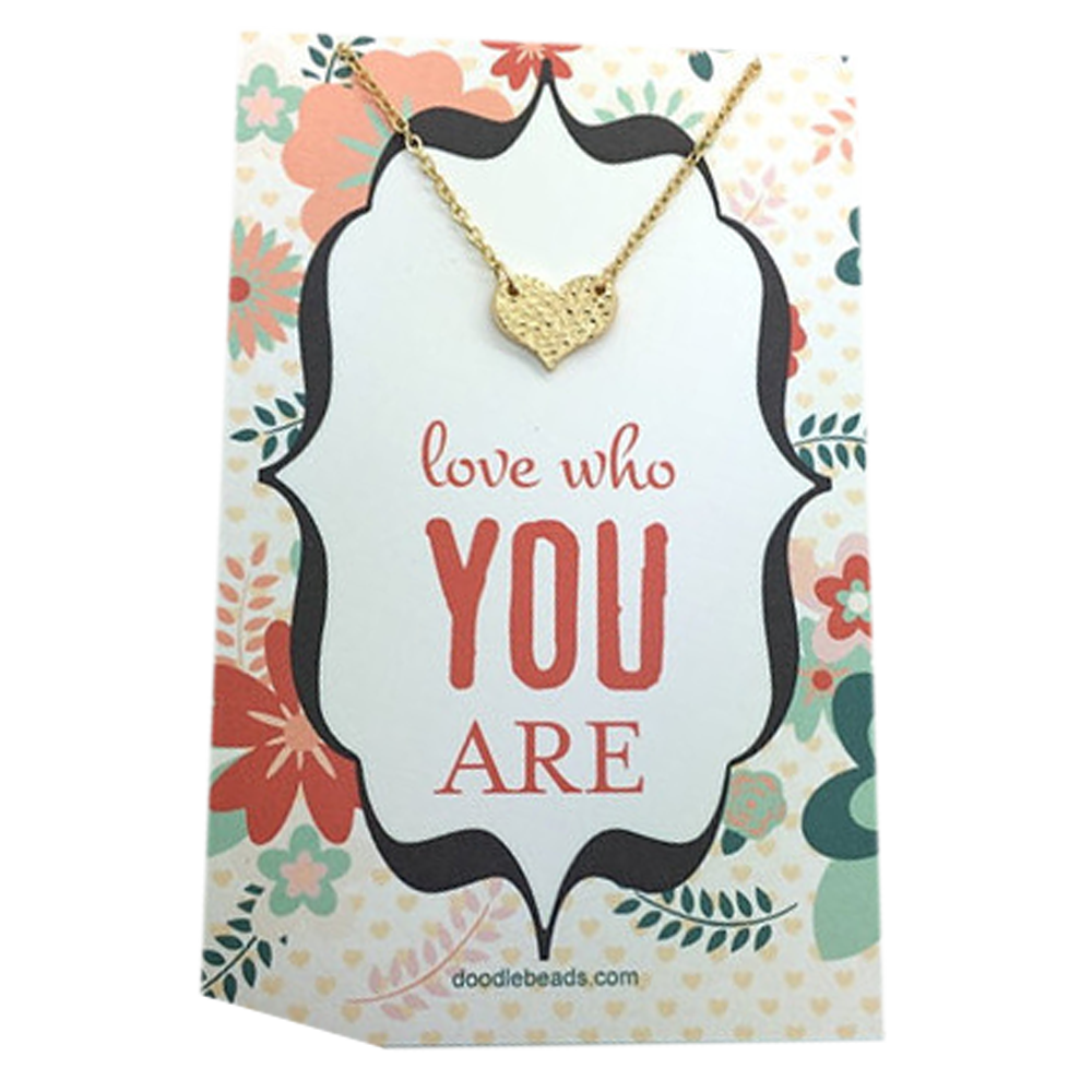 Meaningful Valentine's Gifts from Deseret Book