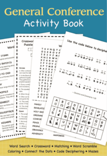 Deseret Book: Books, DVDs, Music, Art & more for LDS
