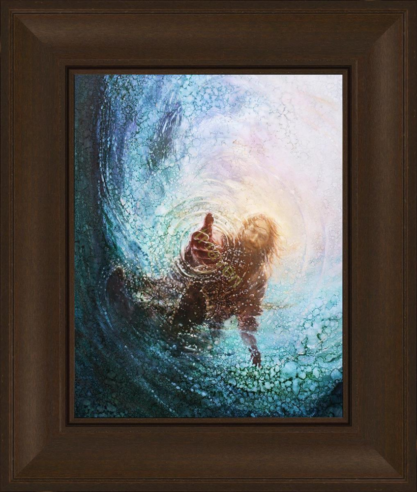 Touching Images of Christ That Will Change How You See Him